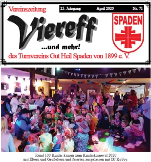 Vereinszeitung_71