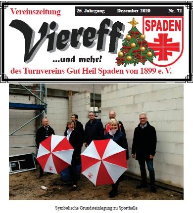 Vereinszeitung_72