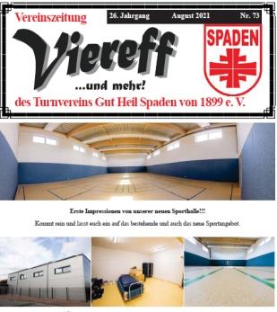 Vereinszeitung_73